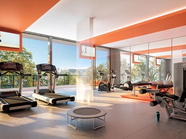apartamento-vc-alpha-house-i-alphaville-barueri-condominio-1