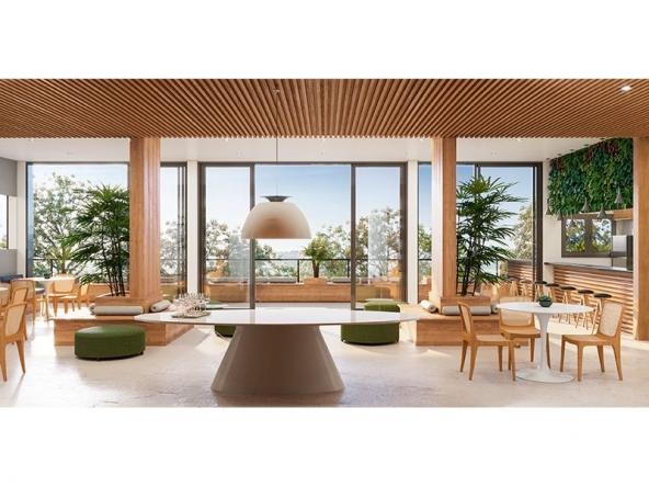 apartamento-vc-alpha-house-i-alphaville-barueri-condominio-4