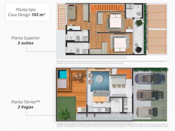 apartamento-vc-alpha-house-i-alphaville-barueri-plantas-1