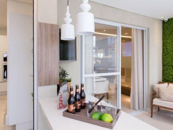 apartamento-vc-bellagio-ecopark-alphaville-alphaville-empresarial-barueri-apto-15