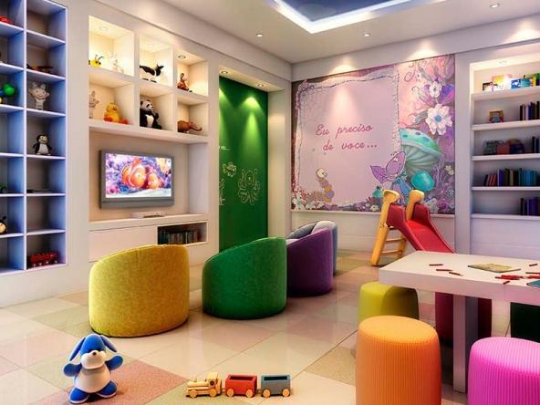 apartamento-vc-bellagio-ecopark-alphaville-alphaville-empresarial-barueri-condominio-1