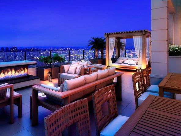 apartamento-vc-bellagio-ecopark-alphaville-alphaville-empresarial-barueri-condominio-15