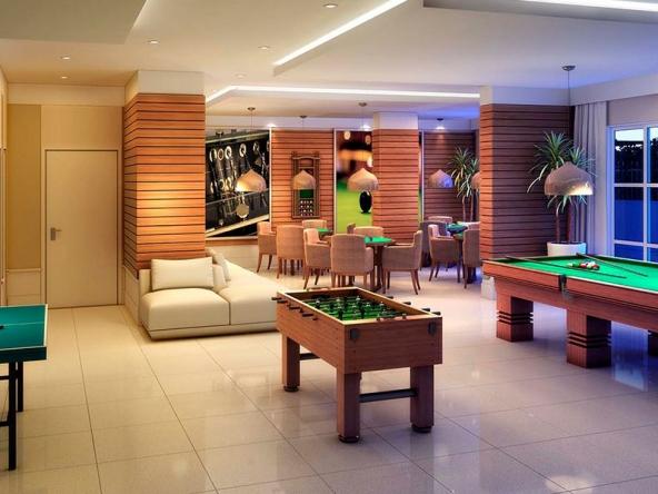 apartamento-vc-bellagio-ecopark-alphaville-alphaville-empresarial-barueri-condominio-16