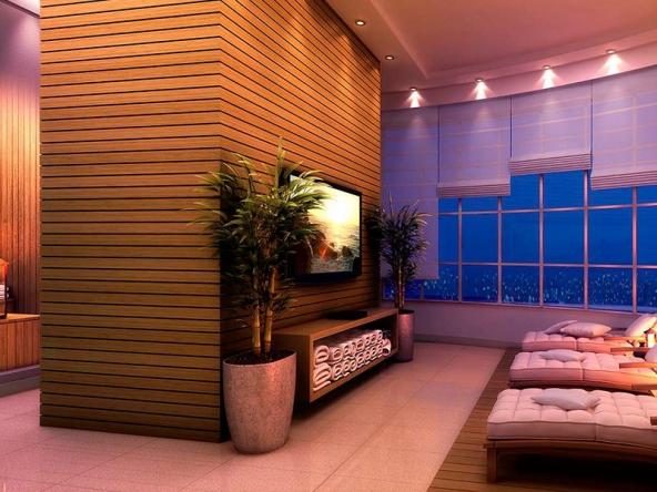 apartamento-vc-bellagio-ecopark-alphaville-alphaville-empresarial-barueri-condominio-17