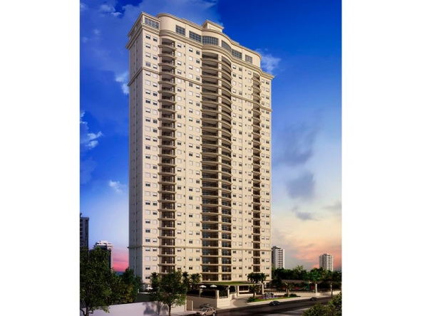 apartamento-vc-bellagio-ecopark-alphaville-alphaville-empresarial-barueri-condominio-4