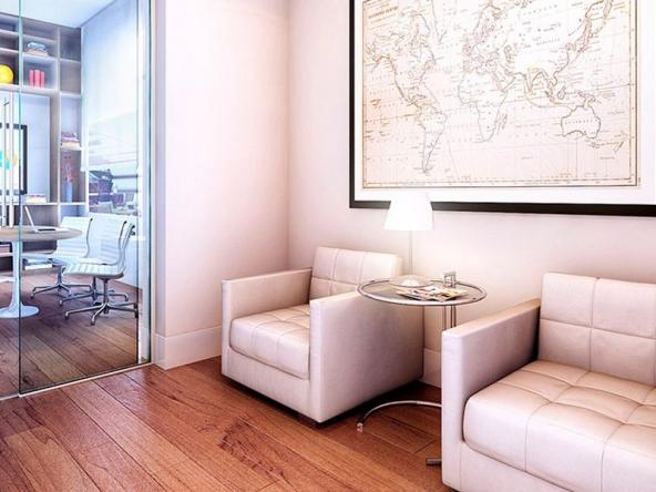 apartamento-vc-bellini-alphaville-alphaville-barueri-condominio-7