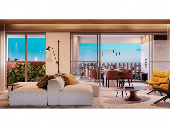 apartamento-vc-essencia-perdizes-by-setin-perdizes-sao-paulo-apto-1