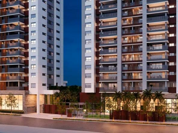 apartamento-vc-essencia-perdizes-by-setin-perdizes-sao-paulo-condominio-14