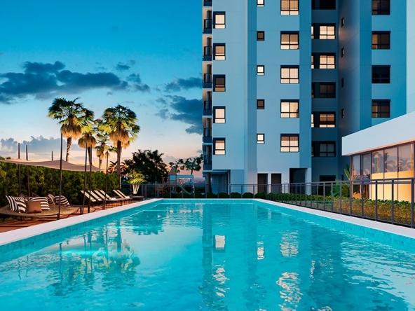 apartamento-vc-essencia-perdizes-by-setin-perdizes-sao-paulo-condominio-6