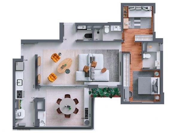 apartamento-vc-essencia-perdizes-by-setin-perdizes-sao-paulo-plantas-1