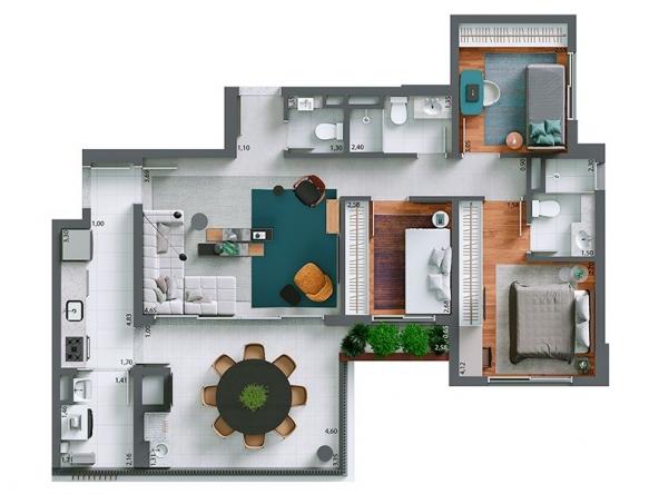 apartamento-vc-essencia-perdizes-by-setin-perdizes-sao-paulo-plantas-2