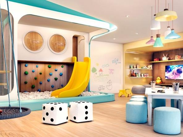 apartamento-vc-loomi-klabin-chacara-klabin-sao-paulo-condominio-17-1