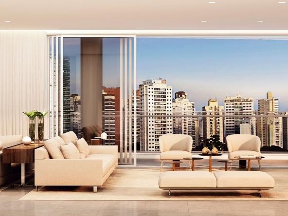 apartamento-vc-mn15-ibirapuera-paraiso-sao-paulo-apto-2