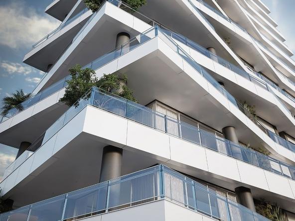 apartamento-vc-mn15-ibirapuera-paraiso-sao-paulo-condominio-16