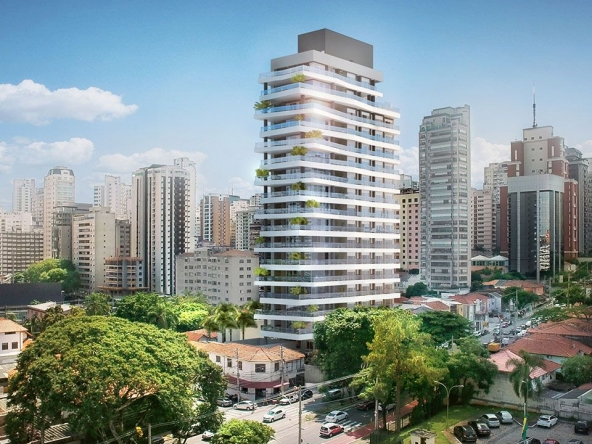 apartamento-vc-mn15-ibirapuera-paraiso-sao-paulo-condominio-17