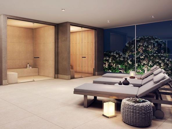 apartamento-vc-mn15-ibirapuera-paraiso-sao-paulo-condominio-4