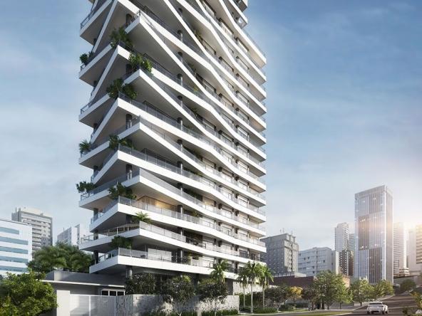 apartamento-vc-mn15-ibirapuera-paraiso-sao-paulo-condominio-7