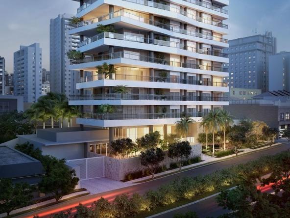 apartamento-vc-mn15-ibirapuera-paraiso-sao-paulo-condominio-8