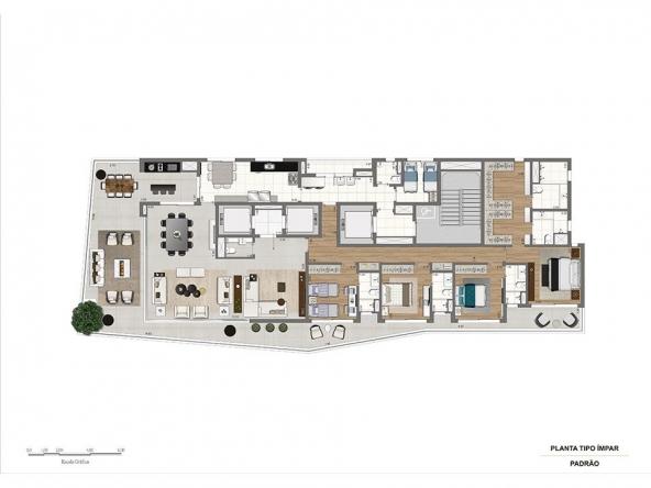 apartamento-vc-mn15-ibirapuera-paraiso-sao-paulo-plantas-1