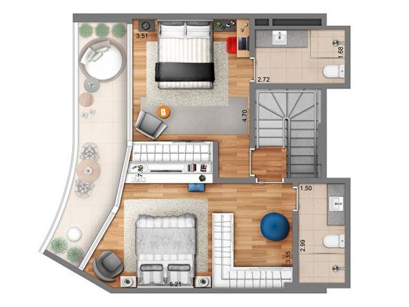 apartamento-vc-novare-alphaville-alphaville-barueri-plantas-10