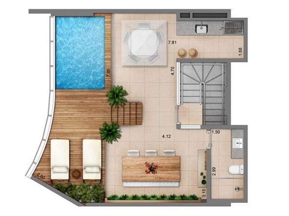 apartamento-vc-novare-alphaville-alphaville-barueri-plantas-11