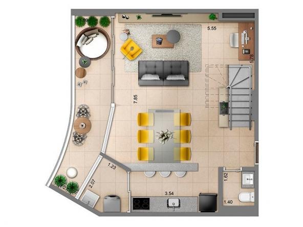 apartamento-vc-novare-alphaville-alphaville-barueri-plantas-21