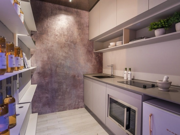apartamento-vc-on-imares-moema-sao-paulo-apto-1