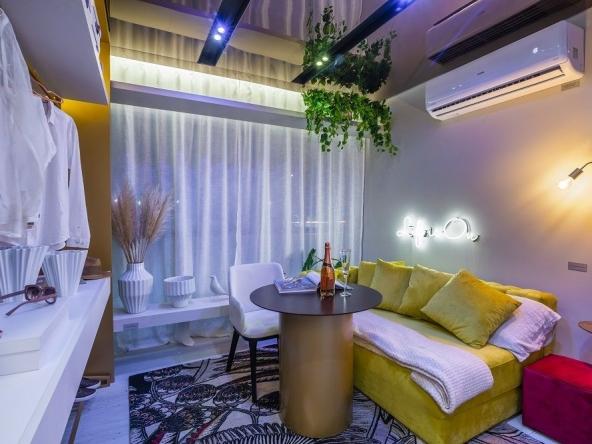 apartamento-vc-on-imares-moema-sao-paulo-apto-2