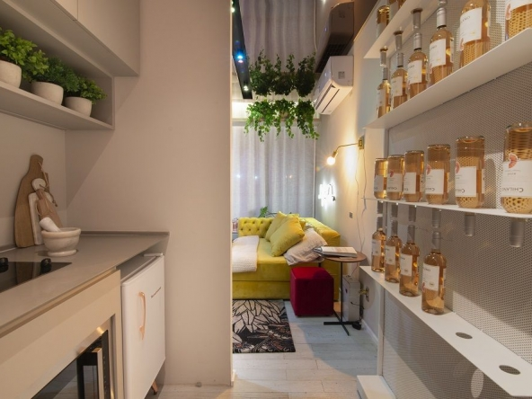 apartamento-vc-on-imares-moema-sao-paulo-apto-8
