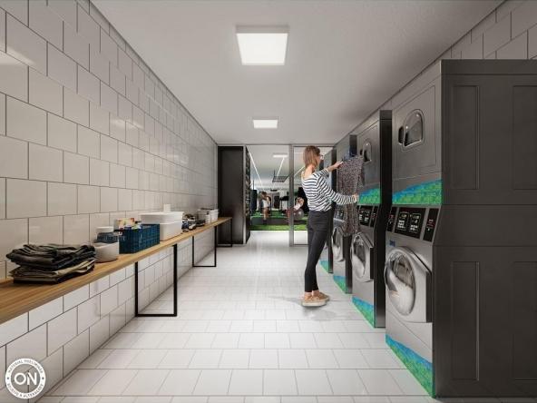 apartamento-vc-on-imares-moema-sao-paulo-condominio-1