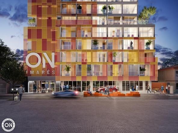 apartamento-vc-on-imares-moema-sao-paulo-condominio-3