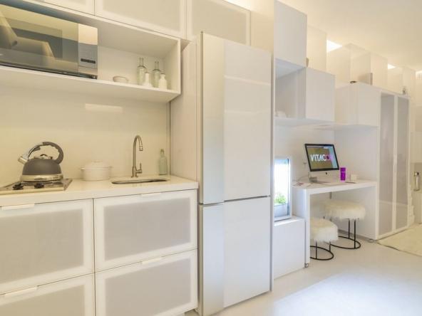 apartamento-vc-on-melo-alves-jardins-sao-paulo-apto-11