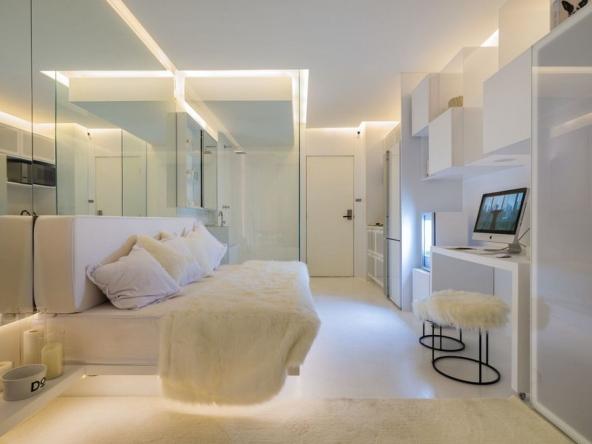 apartamento-vc-on-melo-alves-jardins-sao-paulo-apto-14