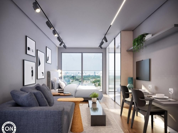 apartamento-vc-on-melo-alves-jardins-sao-paulo-apto-2