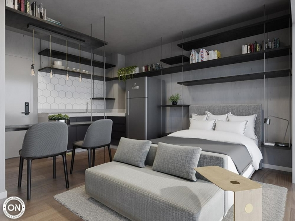 apartamento-vc-on-melo-alves-jardins-sao-paulo-apto-3
