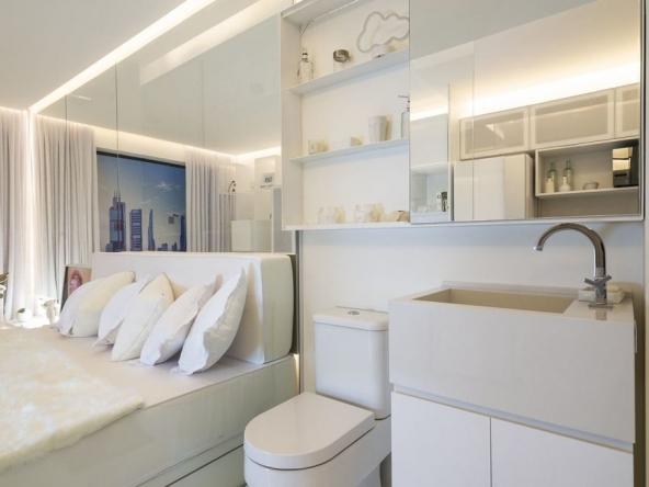 apartamento-vc-on-melo-alves-jardins-sao-paulo-apto-7