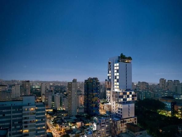 apartamento-vc-on-melo-alves-jardins-sao-paulo-condominio-1