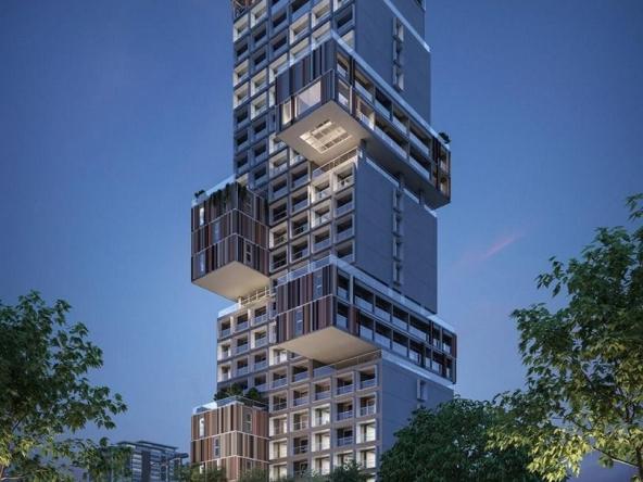 apartamento-vc-on-melo-alves-jardins-sao-paulo-condominio-2