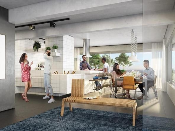 apartamento-vc-on-melo-alves-jardins-sao-paulo-condominio-3