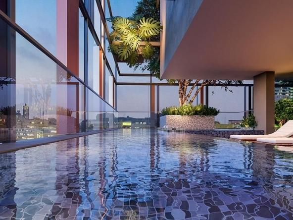 apartamento-vc-on-melo-alves-jardins-sao-paulo-condominio-7