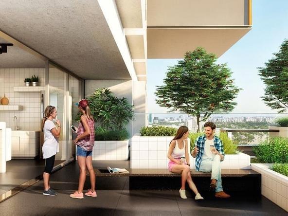 apartamento-vc-on-melo-alves-jardins-sao-paulo-condominio-8