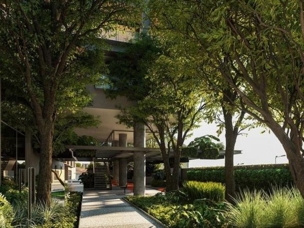 apartamento-vc-on-melo-alves-jardins-sao-paulo-condominio-9