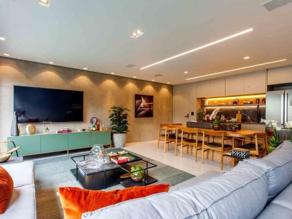 apartamento-vc-oscar-by-you-inc-pinheiros-sao-paulo-apto-1