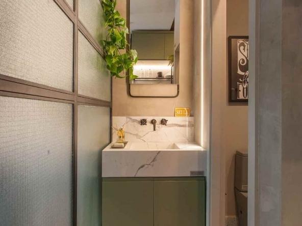 apartamento-vc-oscar-by-you-inc-pinheiros-sao-paulo-apto-12
