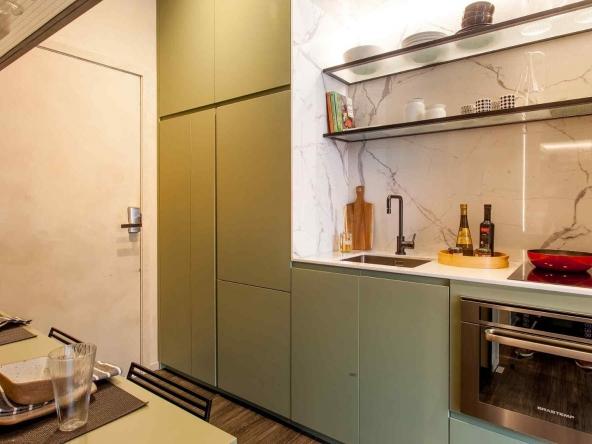 apartamento-vc-oscar-by-you-inc-pinheiros-sao-paulo-apto-13
