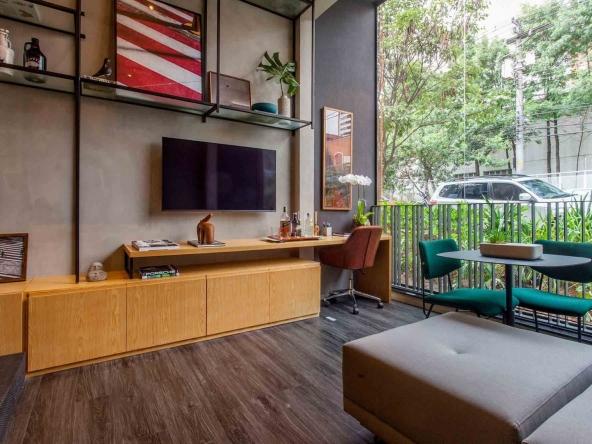 apartamento-vc-oscar-by-you-inc-pinheiros-sao-paulo-apto-14