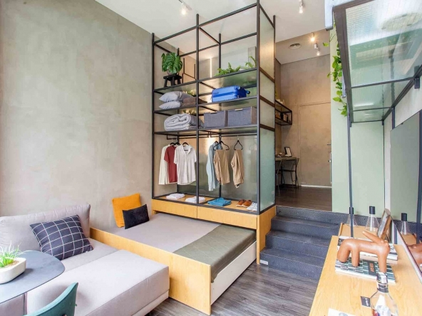apartamento-vc-oscar-by-you-inc-pinheiros-sao-paulo-apto-15