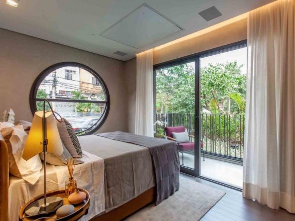 apartamento-vc-oscar-by-you-inc-pinheiros-sao-paulo-apto-4