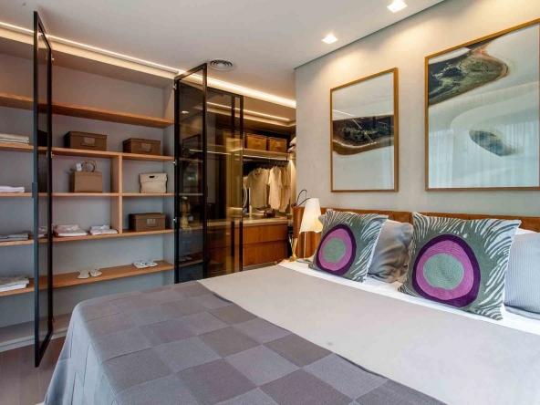 apartamento-vc-oscar-by-you-inc-pinheiros-sao-paulo-apto-5