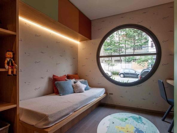 apartamento-vc-oscar-by-you-inc-pinheiros-sao-paulo-apto-8